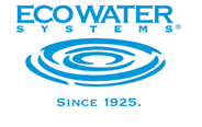Ecowater Systems - Since 1925