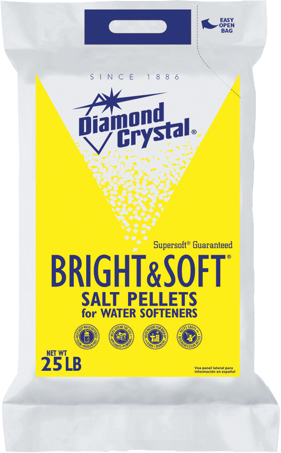 bright and soft salt
