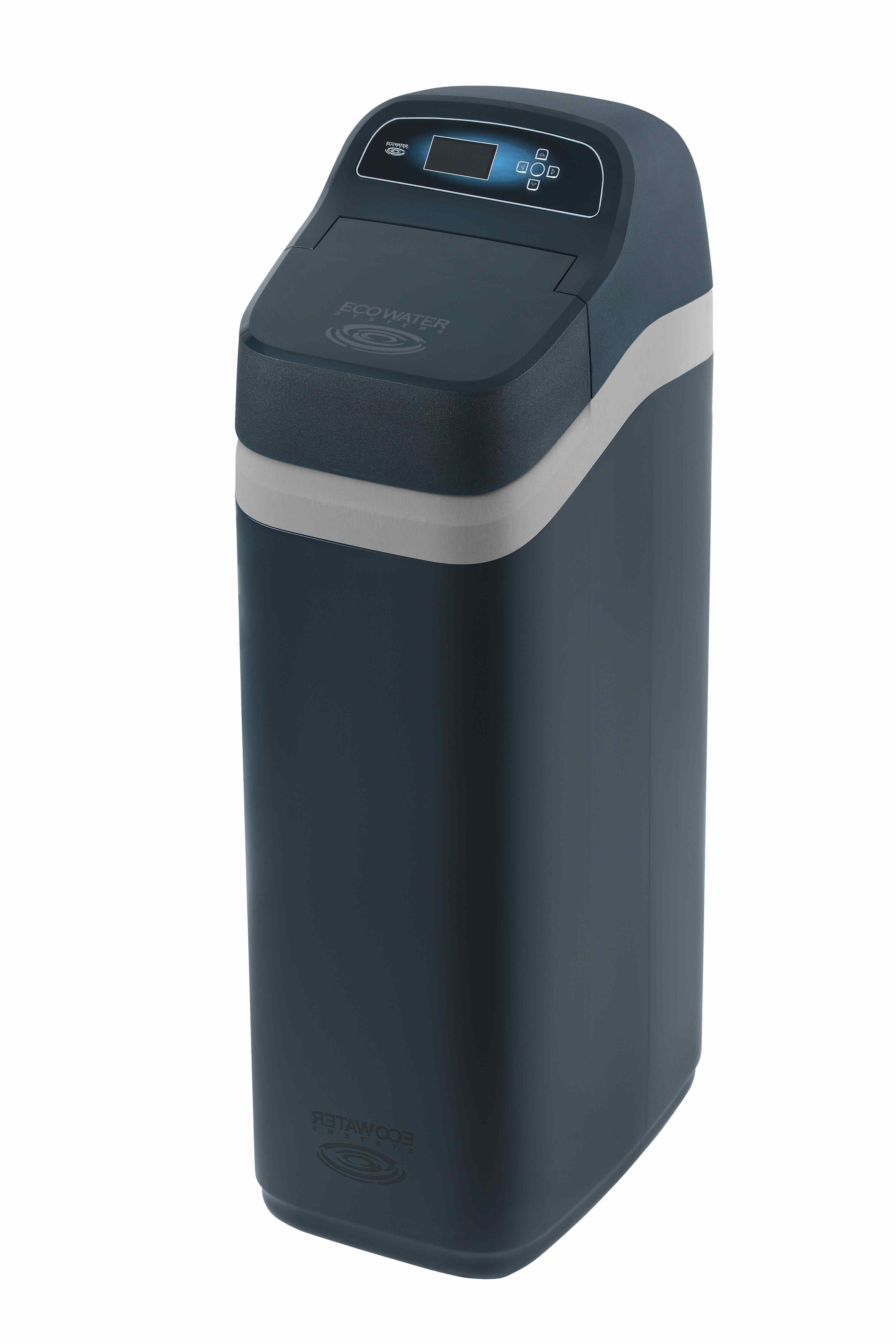 Canney S Residential Water Softeners Water Conditioning