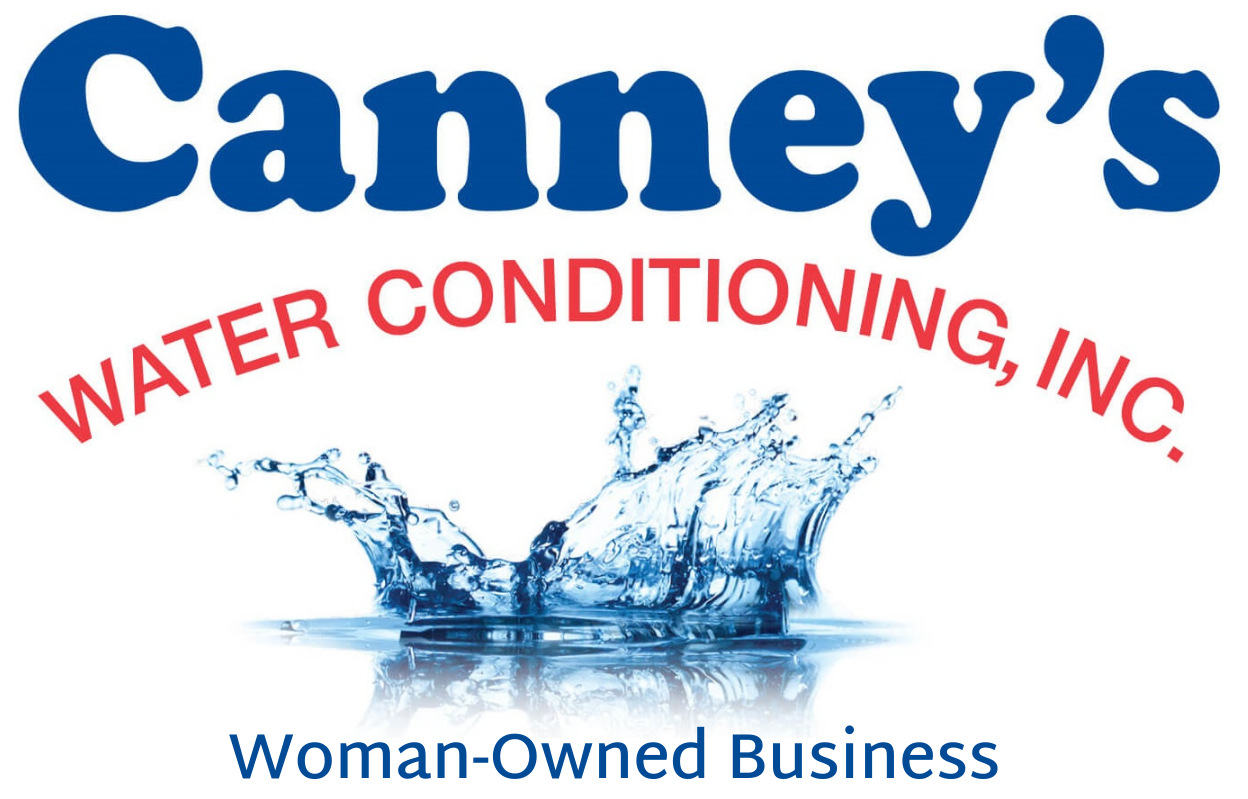 Canney's Water Conditioning Inc